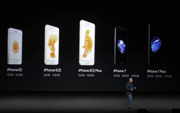 apple-iphone-7-us-price-big