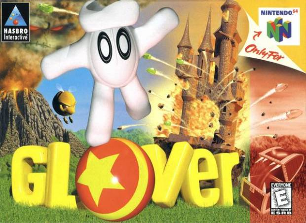glover-cover
