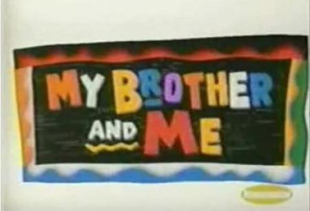 my_brother_and_me_tv_show_title_card