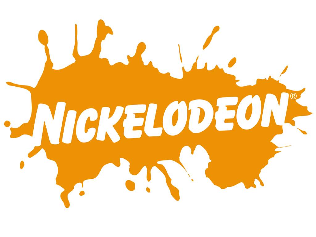 21 Nickelodeon Shows that Make Us Feel Like Kids Again