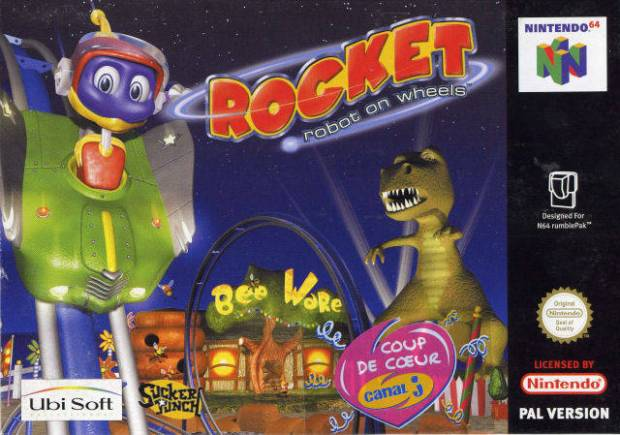 rocket-cover