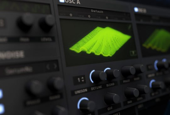 How To Install XFER SERUM Presets (For PC)