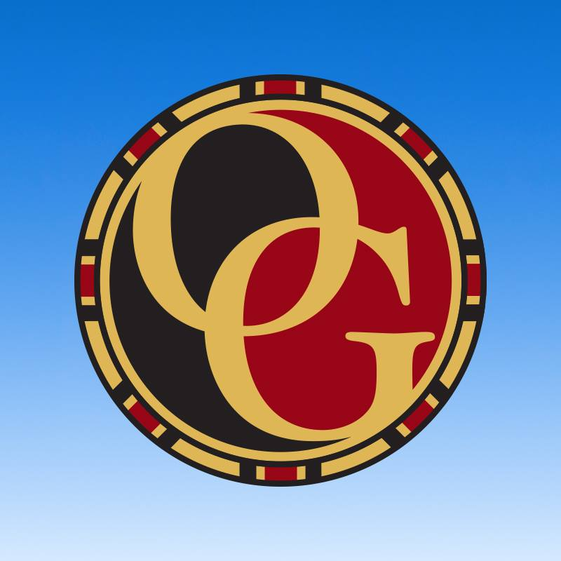 Organo Gold Makes Coffee More Than Just a Beverage