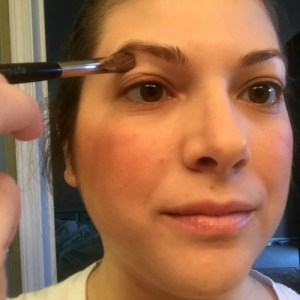 Makeup Tutorial - Eye Highlighting www.tealinspiration.com