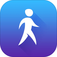 Redrock Apps Walking for Weight Loss