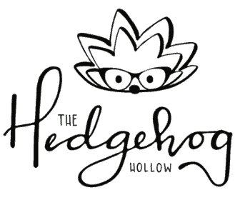 Design Team: The Hedgehog Hollow
