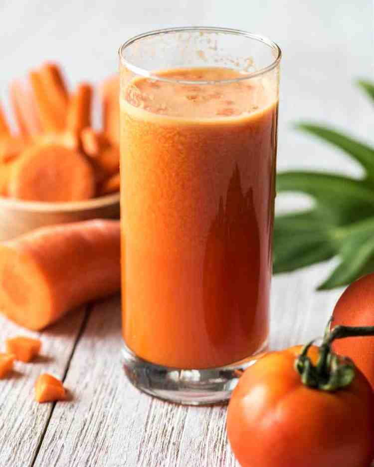 healthy smoothie recipes for weight loss, green smoothie recipes to lose weight
