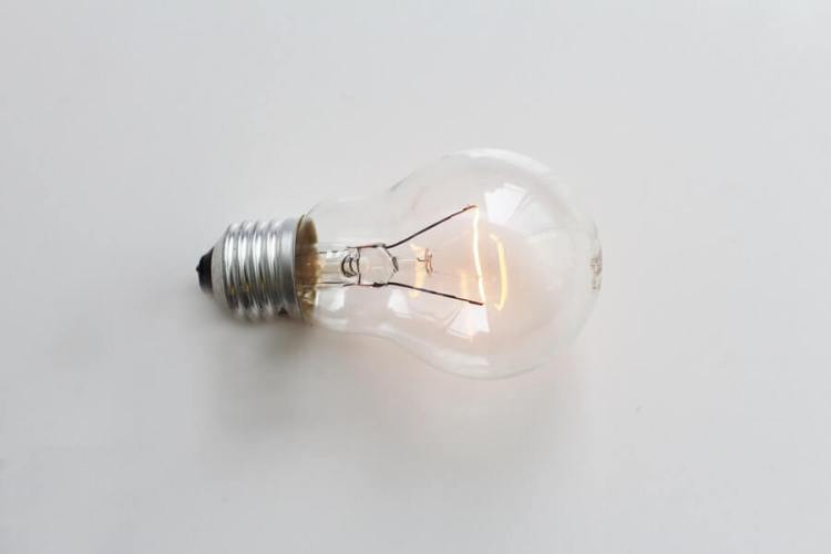 How To Save Money Every Month On A Tight Budget: A Complete Guide, how to save money on your light bill