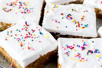 easy birthday cake recipe | Classic birthday cake recipe | homemade birthday cake ideas