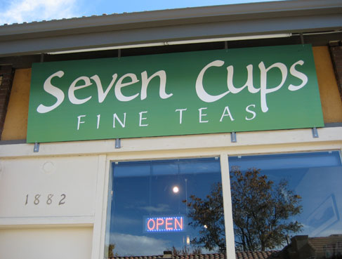 7cups24