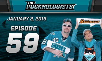 PUCKNOLOGISTS - wide 59