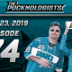 The Pucknologists - EP 74
