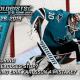 The Pucknologists 78 - A San Jose Sharks podcasts