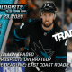 The Pucknologists 93 - San Jose Sharks weekly podcast