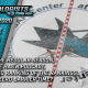 San Jose Sharks podcast - Pucknologists 98