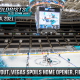 LA Blowout, Vegas Spoils Home Opener, Fire Wilson? - The Pucknologists 120