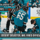 LA Sweep, Desert Disaster, NHL Fires Official Tim Peel - The Pucknologists 126
