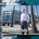 Jonathan Becher One On One - Sharks vs City of San Jose