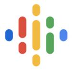 TealTownUSA - Google Podcasts