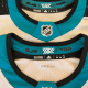 Adidas NHL jerseys aren't authentic