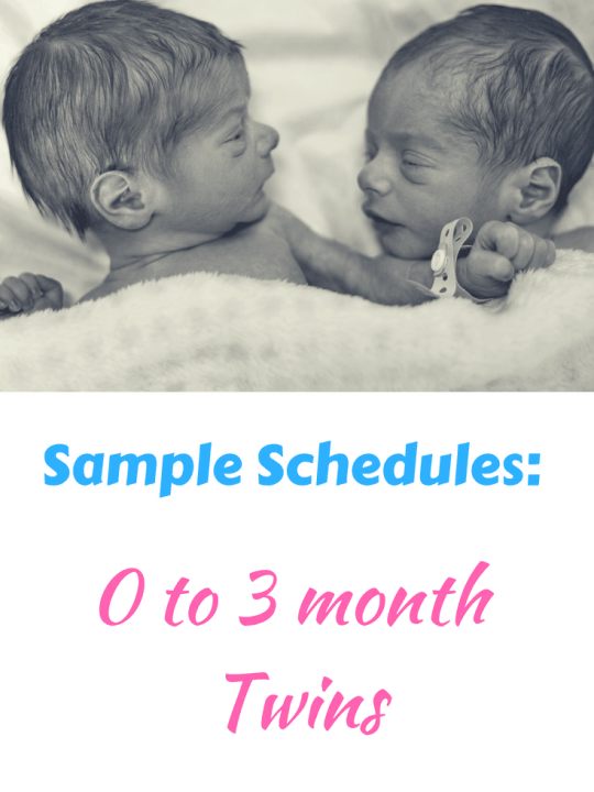 Newborn twin schedules from a real twin mom. Get your twins sleeping and eating at the same time to help your family thrive. #babywise #newborntwin #newborntwinschedule #newbornschedule #twinschedule #newbornsleep #newbornbreastfeedingschedule #newborneatingschedule #twinsleepschedule #twinnapschedule #infanttwins #babytwinschedule Team-Cartwright.com