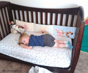 7 reasons I want my kids awake after bedtime. That time between bedtime and actually sleeping is important. Let kids be kids and learn from it. #bedtime #sleep #kids #toddler #preschool #babywise #routine Team-Cartwright.com