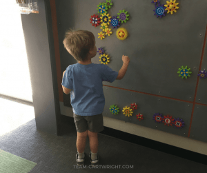3 questions to ask your preschooler every day after school. Help them open up and reinforce values. #positive #parenting #preschooler #emotional #development #school Team-Cartwright.com
