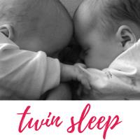 Twin Sleep