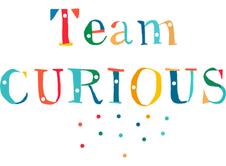 Team Curious