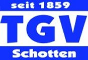 TGV Schotten Team HWG Gedern