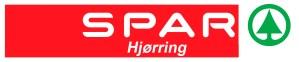 SPAR HJ Logo