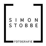 Somin Stobbe Fotografie