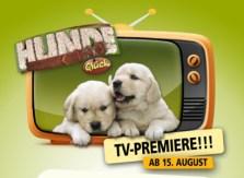 Premiere_Hundeglueck_kl