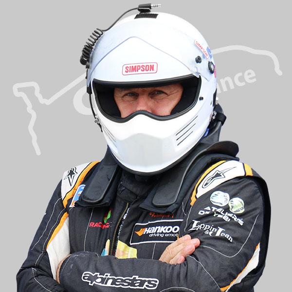 Laurent Piguet