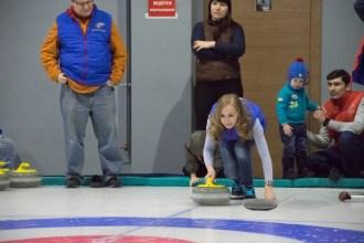 20160221-154515-curling