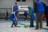 20160221-154931-curling