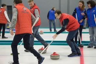 20160221-160235-curling