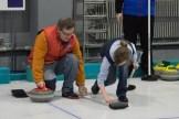 20160221-161503-curling