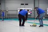 20160221-162426-curling