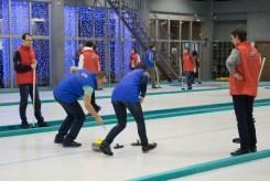 20160221-164022-curling