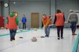 20160221-164512-curling