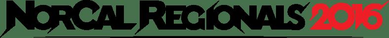 ncr_logo_dark_2016