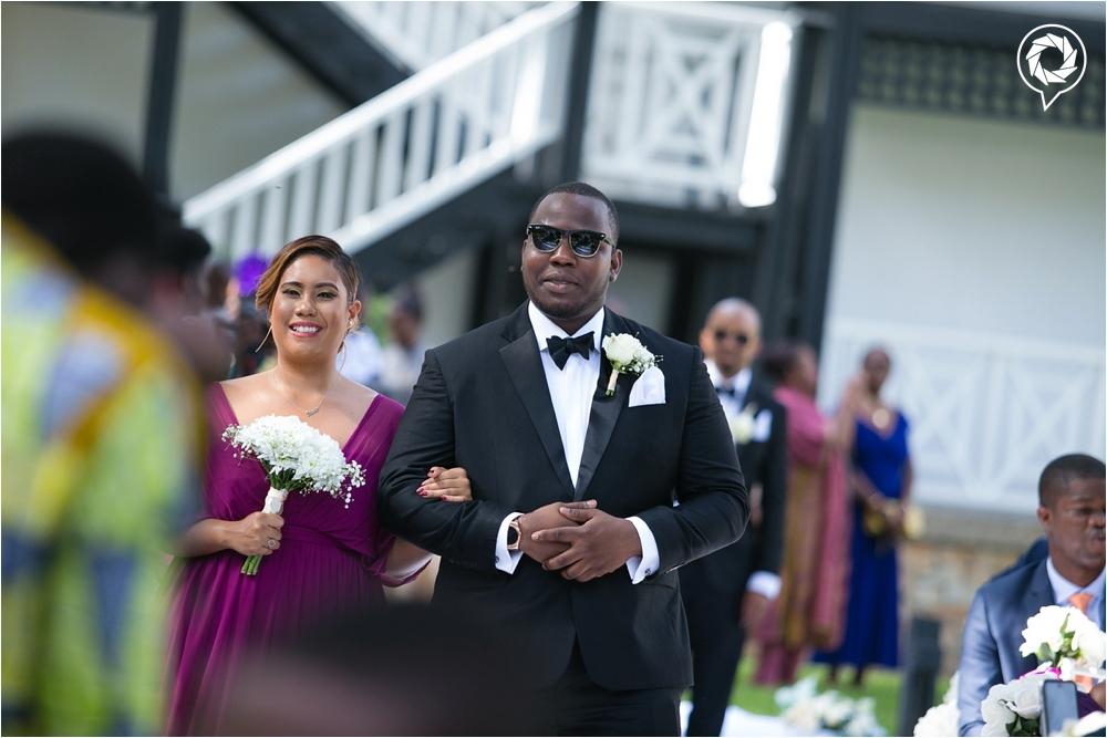 12-A&G_Wedding-265_WEB.jpg