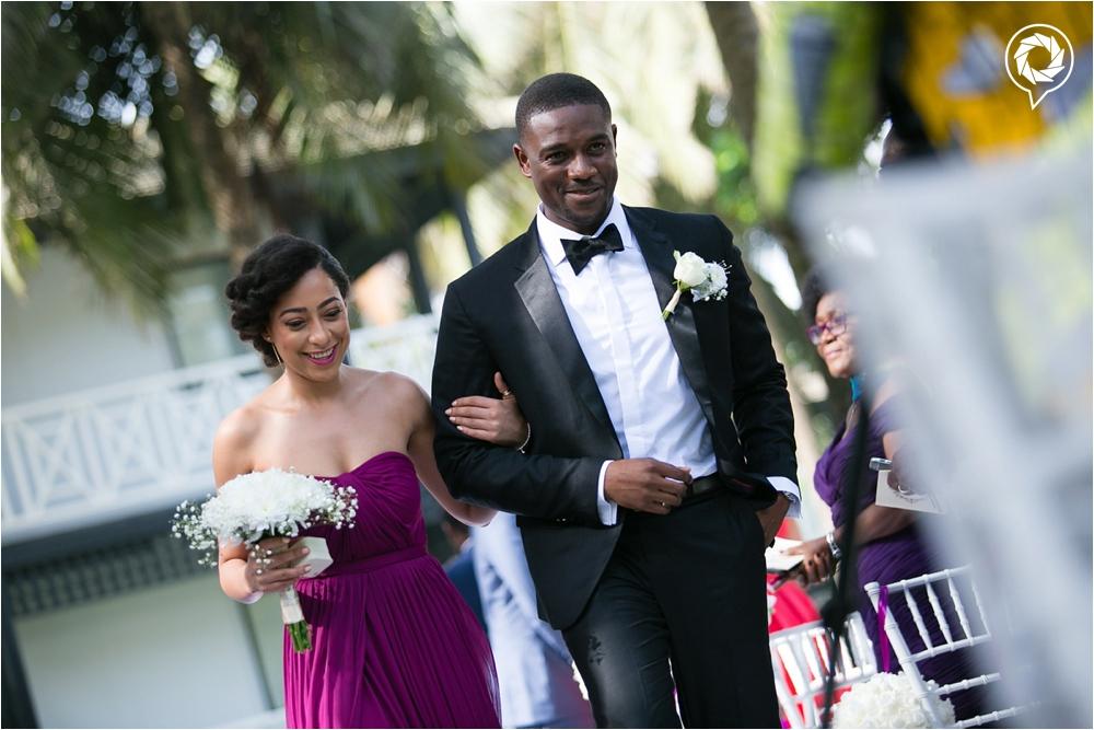 15-A&G_Wedding-278_WEB.jpg