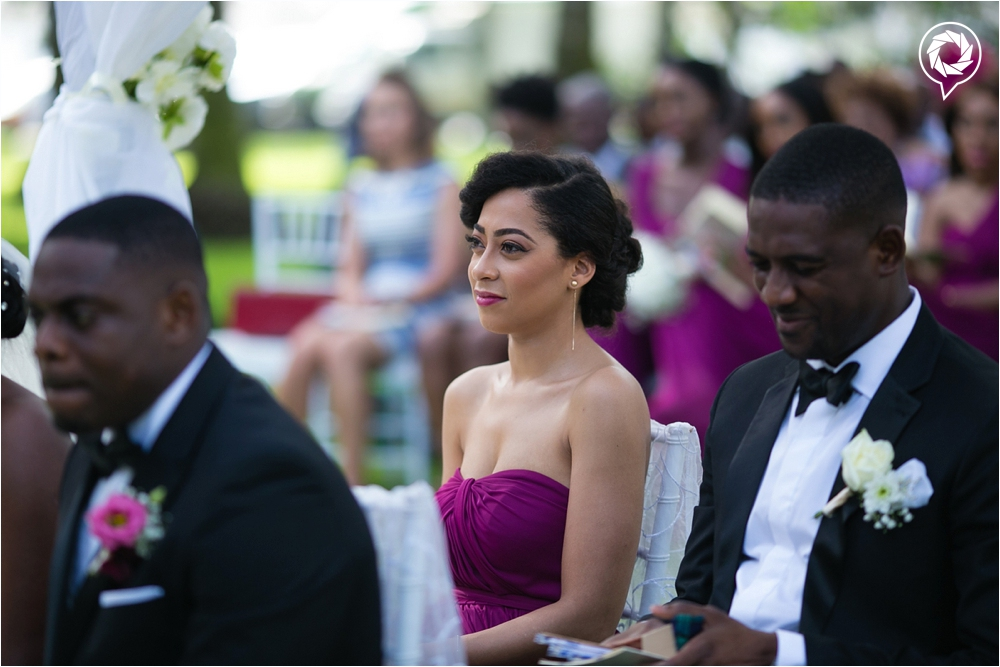 18-A&G_Wedding-374_WEB.jpg
