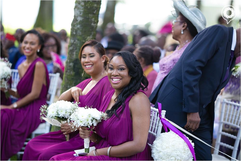 20-A&G_Wedding-418_WEB.jpg