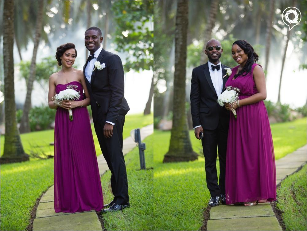 21-A&G_Wedding-446_WEB.jpg