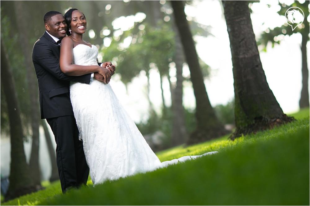 28-A&G_Wedding-478_WEB.jpg