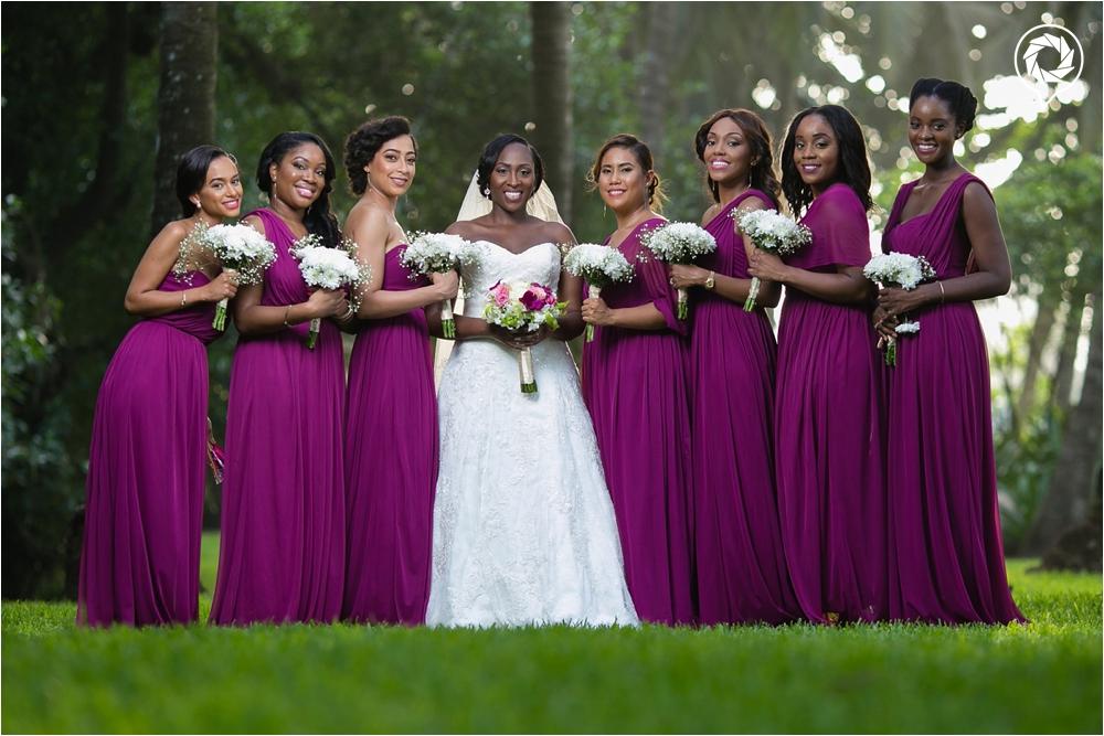 31-A&G_Wedding-503_WEB.jpg