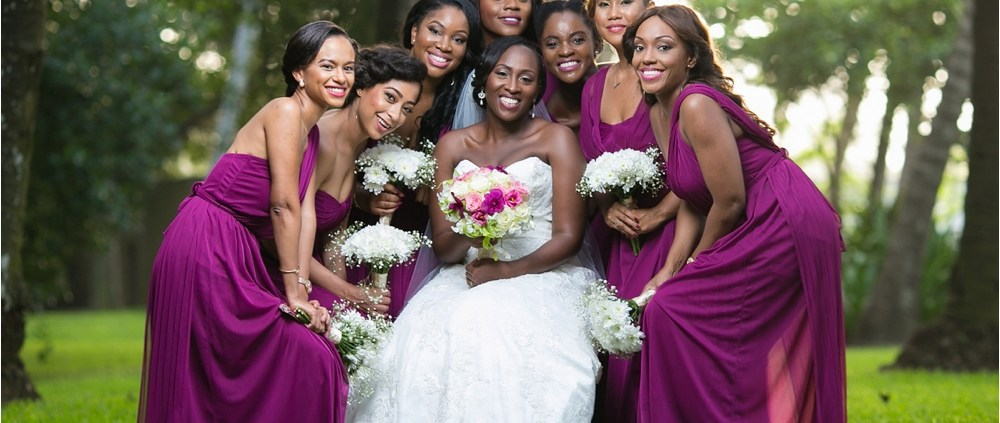 34-AG_Wedding-519_WEB.jpg